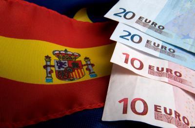 Stagnált az infláció Spanyolországban