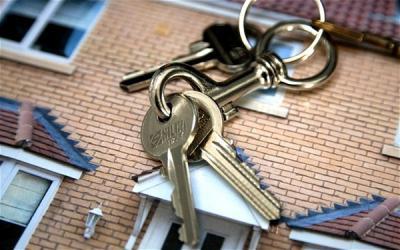 Hogyan vesz lakást az ingatlanos?
