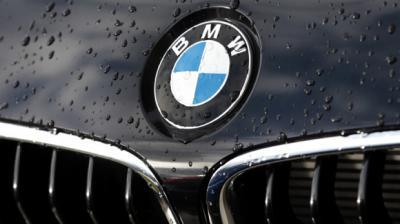 A BMW szerint is tetőzik az amerikai autópiac