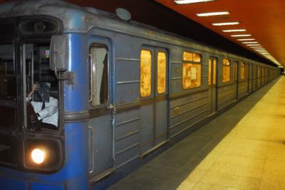 Vajon mikor kezdődik a 3-as metró felújítása?