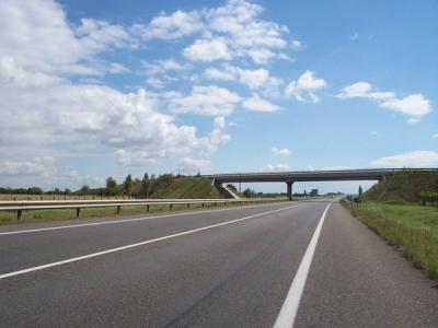 3000 milliárd forint jut útépítésre és útkorszerűsítésre