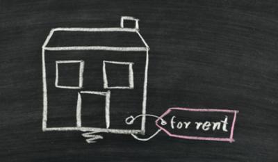 Okosságok az ingatlanostól - Hol vásároljunk most lakást?