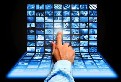 Online vizekre evez a Condcorde