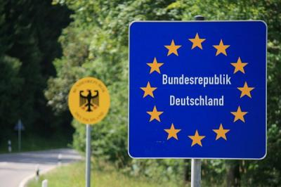 Tartományi választások kezdődtek Németországban