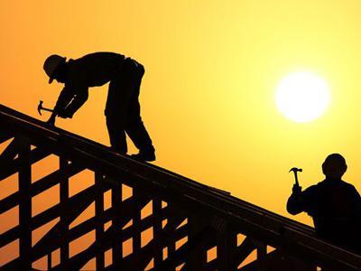 Csehországban újra bevezették a munkanélküliek közmunkáját