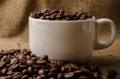 Ön megőrülne ha reggel nem ihatna kávét?