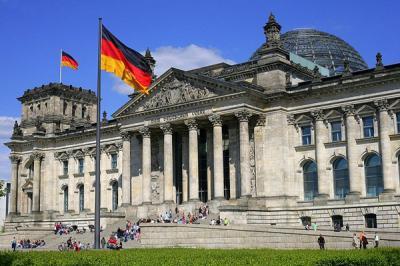 Reszket Németország - terrortámadástól tartanak