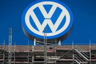 A Volkswagen bemutatta új stratégiáját