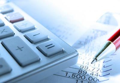 Nyilatkozz időben a kívánt adókedvezményekről!