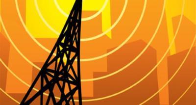 Melyik a leghallgatottabb rádió a jelenlegi piacon?
