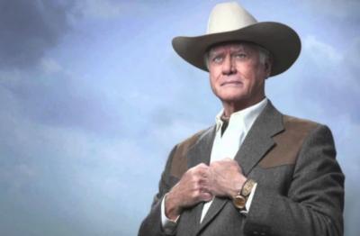 Jock Ewing összeomlana - további olajár esés jöhet Irán miatt