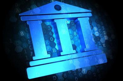 A bankszektorban is érkezhet a mesterséges intelligencia 2030 körül