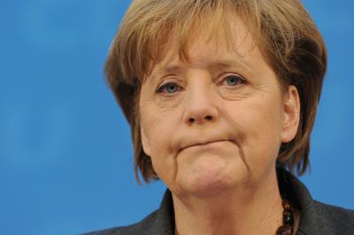 Téves volt Merkel migráns politikája?