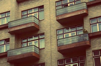 Tovább drágultak az ingatlanok 2016-ban