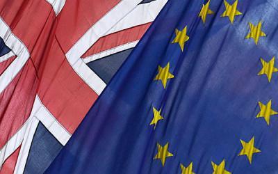 Brexit: London boldog befejezésre számít