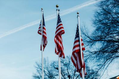 Növelné az amerikai hadsereg európai költségvetését Washington