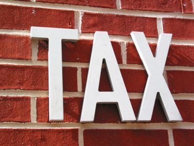 Csomag az adóelkerülések visszaszorítására