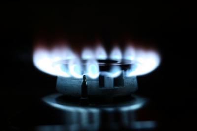 Gázzal fűtők számára: csökkenhet-e a gáz fűtőértéke lakásunkban?