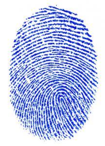 Új személyi igazolvány - Ön a 80%-ba tartozik?