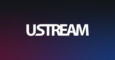 Itt az újabb magyar sikersztori! Az IBM megvásárolta a Ustream magyar startup céget
