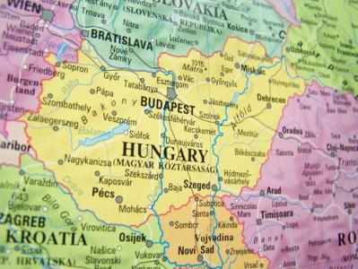 Pintér: a magyar határ biztonságos