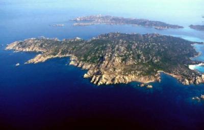 Vegyünk közösen egy olasz szigetet! - csak 50 eurocent fejenként