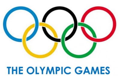 Tudod mennyi pénzt kaptak összesen az olimpikonok?