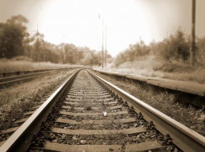 Rekordhosszúságú vasútassztrájk Dél-Angliában