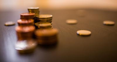 Így növelhetjük az év végi céges jutalmak összegét
