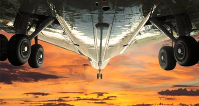 Kimagasló hónapot zártak Európa hálózatos légitársaságai