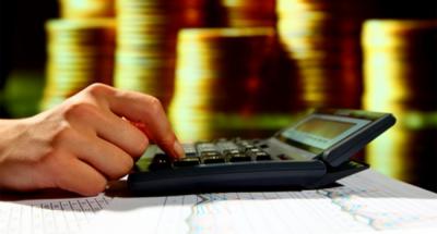 A Groupama-csoport több mint 8 millió OTP-részvényt ad el