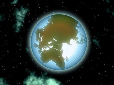 Hányadik ember vagy a Földön? Megmutatjuk!