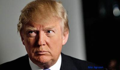 Trump szerint a hírszerzés úgy osztogatja a bizalmas információkat, mint a cukorkát