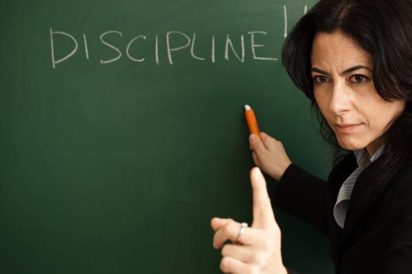 Tehetséggondozó pedagógusokat és szervezeteket díjaznak