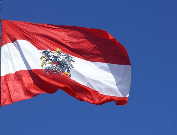 Előrehozott választás lehet Ausztriában