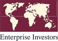 Az Enterprise Investors finanszírozza a Jantoń vezetői kivásárlását