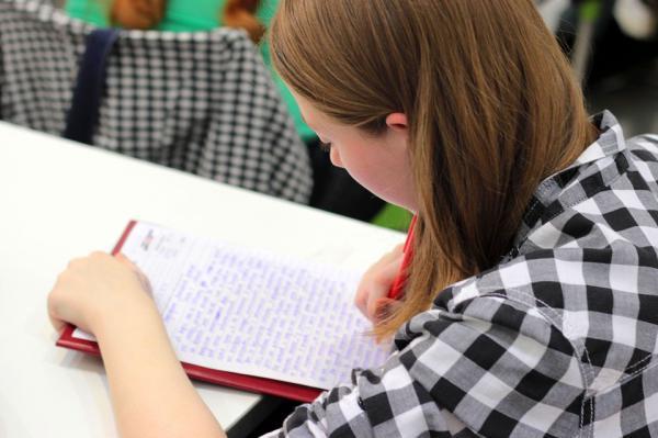 Egyre több a tanuló és dolgozó fiatal