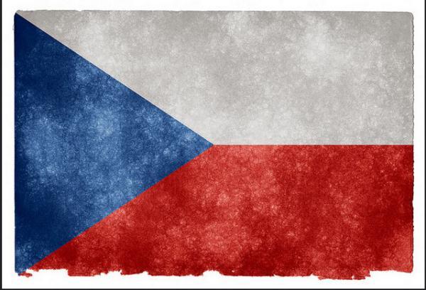 Csehországban felgyorsult a kereskedelmi forgalom növekedése