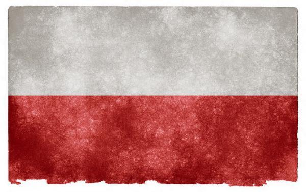 Illegális bevándorlás - Lengyelország nem kér a kvótákból