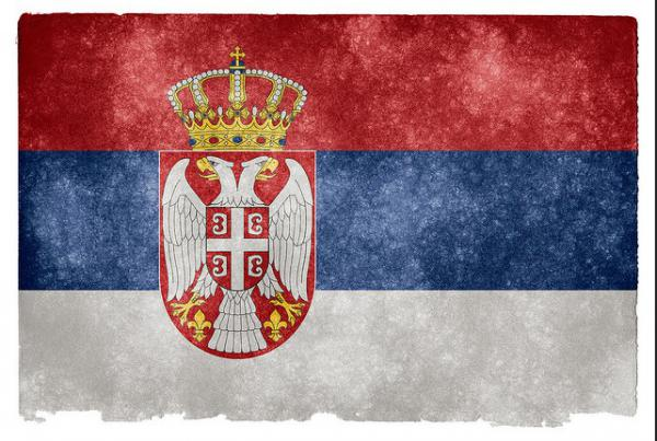 Alkotmánymódosításra kerülhet sor Szerbiában