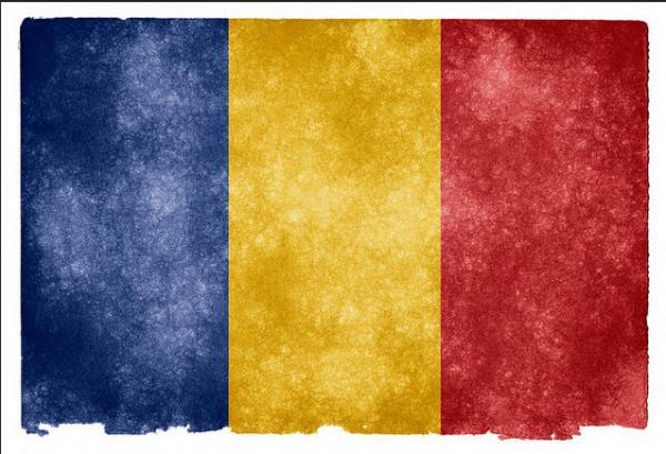 Új elnököt választott a román ellenzéki Nemzeti Liberális Párt