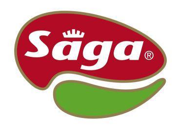 Idén 600 millióból fejleszt a Sága Foods Zrt.
