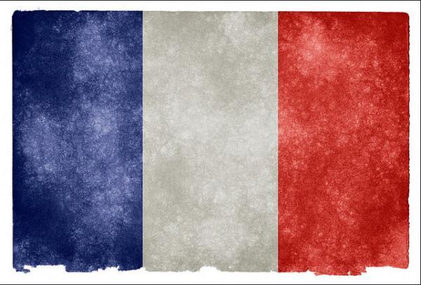 Miért rettegnek a piacok a francia választástól?