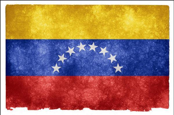 Donald Trump 'egyezkedne' Venezuela elnökével