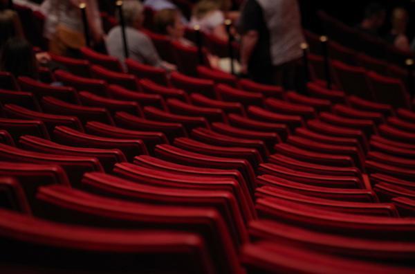 Nem szórta a pénzt a Nemzeti Színház