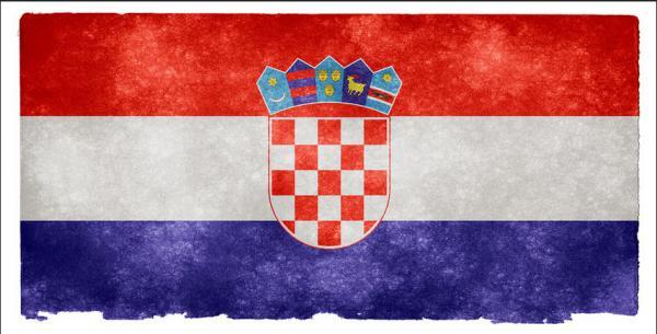 Horvátországban ideiglenesen felfüggesztették a szigorított határellenőrzést