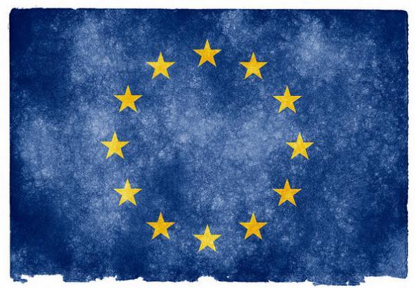 Az EU szeretné, ha Ankara biztosra menne a népszavazás ügyében
