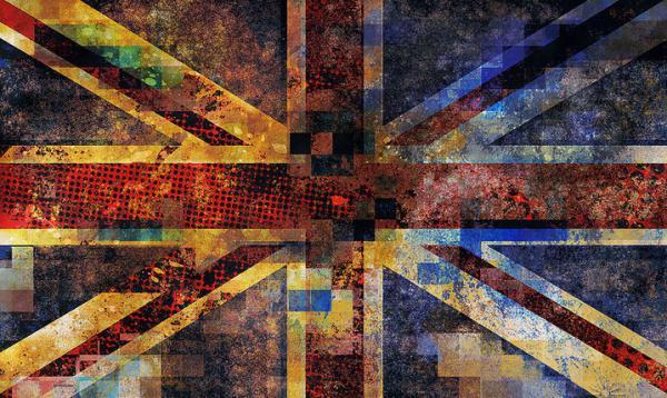 Brexit - Kinek a joga fontosabb?