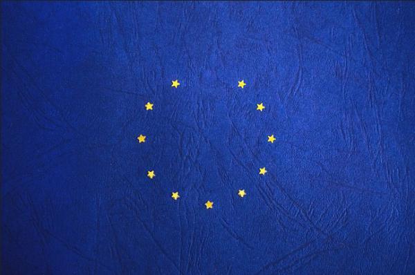 Az EU kemény partnere lesz a briteknek a Brexit-tárgyalásoka alatt