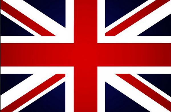 Hogy áll a brit munkaerőpiac?